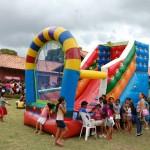 Fotos Dia da Família 01.09.12 - Severino Pereira (27)