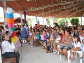Fotos Dia da Família 01.09.12 - Severino Pereira (43)