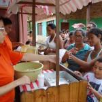 Fotos Dia da Família 01.09.12 - Severino Pereira (7)