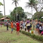 Fotos Dia da Família 01.09.12 - Severino Pereira (8)