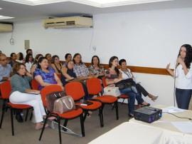 Planejamento Sedh 05,09.12 - Severino Pereira (1)