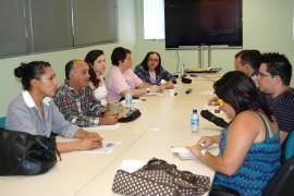 Reunião com GBT, fotos Edvaldo Malaquias 05  09 2012 001
