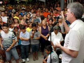 aguiar inauguraçao da pb 364 foto francisco frança secom pb (2)