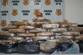 apreen+º+úo de drogas,  fotos Edvaldo Malaquias  05 09 2012 029