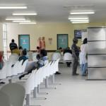 atendimento no hospital clementino fraga foto jose lins 6