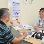 atendimento no hospital clementino fraga foto jose lins 8