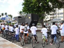 ciclismo (3)