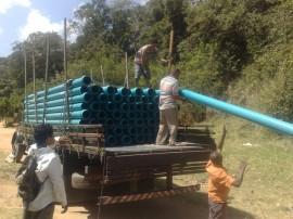 cooperar entrega sistema de irrigacao na comunidade rural de pitimbu (1)