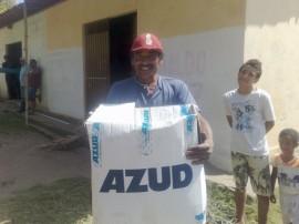 cooperar entrega sistema de irrigacao na comunidade rural de pitimbu (3)