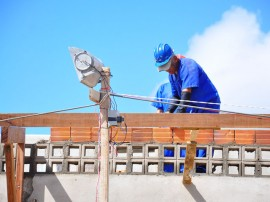 empregos.construção