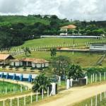 estação gir-umbuzeiro-emepa (4)
