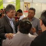 feira do empreendedor foto francisco frança secom pb (1)