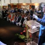 feira do empreendedor foto francisco frança secom pb (7)