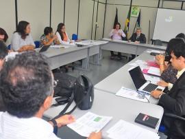 forum_de_formação_de_docentes_foto_kleide_teixeira_17