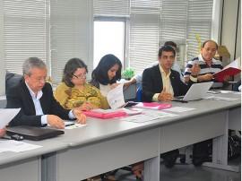 forum_de_formação_de_docentes_foto_kleide_teixeira_42