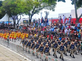 foto desfile 5