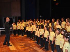 funesc festival de coros foto vanivaldo ferreira (1)