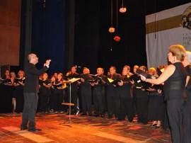 funesc festival de coros foto vanivaldo ferreira (3)