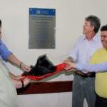 hospital de taperoa foto francisco frança secom pb_0116