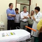 hospital de taperoa foto francisco frança secom pb_0137