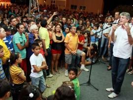 igaracy inauguraçao da pb 364 foto francisco frança secom pb (2)