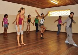 oficina-dança2