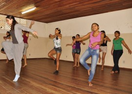 oficina-dança3