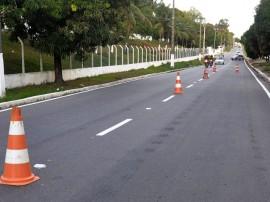 pavimentaçao da rua das industrias foto vanivaldo ferreira secom pb (1)