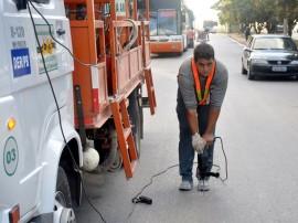 pavimentaçao da rua das industrias foto vanivaldo ferreira secom pb (16)