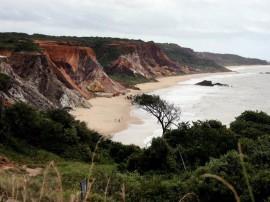 praia de tambaba foto francisco frança