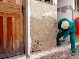 reforma da casa do estudante foto roberto guedes secom pb (4)