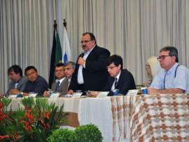 seplag conferencia est de desenvolvimento regional da paraiba foto jose lins 145