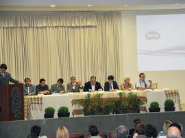 seplag conferencia est de desenvolvimento regional da paraiba foto jose lins 92