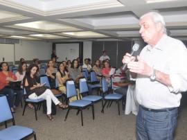 ses seminario de doencas e agravos foto jose lins (2)