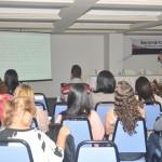 ses seminario de doencas e agravos foto jose lins (20)
