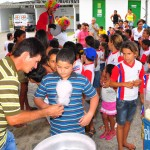 10.10.12 upa guarabira - fotos João Francisco (19)