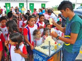 10.10.12 upa guarabira - fotos João Francisco (26)