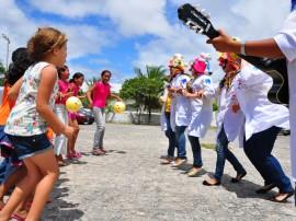 14.10.12 anjos da enfermagem no presidio feminino - fotos Roberto Guedes