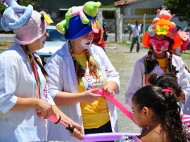 14.10.12 anjos da enfermagem no presidio feminino - fotos Roberto Guedes (3)