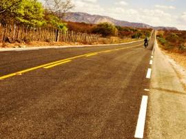 23.10.12 ricardo_estrada inaugurada_belem do brejo do cruz_foto_alberi pontes (1)
