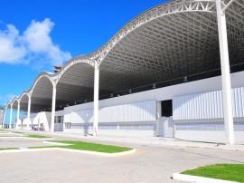 24.08.12 centro de convencoes_preparatorio para show de inauguracao_foto_joao francisco (17)