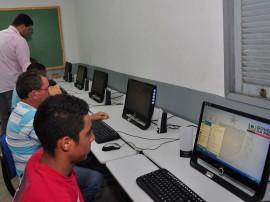 26.07.12 penitenciaria_curso_informatica_basica_foto_joao francisco (2)
