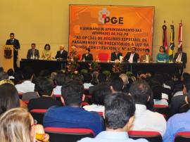 26.10.12 - seminario pge pb - Fotos Roberto Guedes - Secom PB (10)