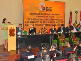 26.10.12 - seminario pge pb - Fotos Roberto Guedes - Secom PB (19)