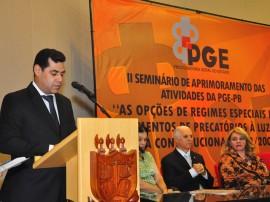 26.10.12 - seminario pge pb - Fotos Roberto Guedes - Secom PB (5)