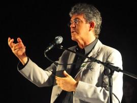 31.10.12 fomenta sebrae - fotos Roberto Guedes Secom PB (6)