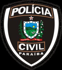 Brasao_CIVIL_PB 300