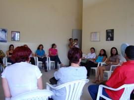 CSU - Encerramento Curso 30.10.12 - Fotos Fernanda Medeiros (7)