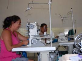 CSU Santa Rita 20.10.12 - Fotos Ascom Sedh (49)