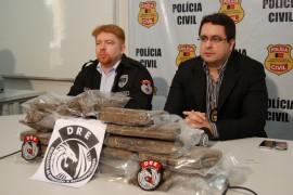 Coletiva, 17 kg Maconha fotos Edvaldo Malaquias 27 08 2012 017